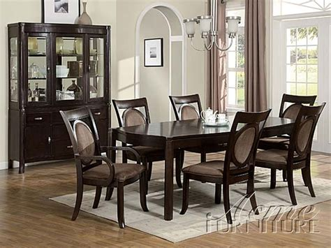 7 pc acme vienna dining set 7 pc acme vienna dining set 7 pc acme vienna dining set acme vienna 7 pc rectangular dining