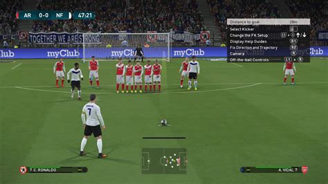 emuparadise iso psp pes 2017 download pes 2017 psp iso file for ppsspp
