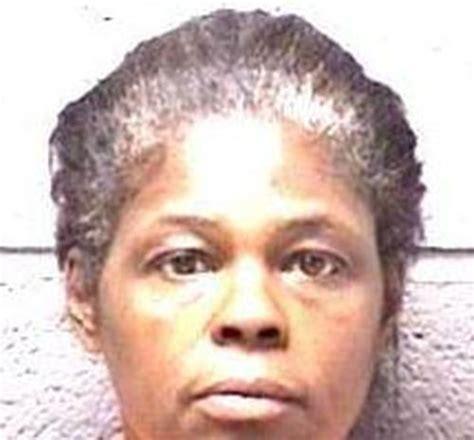 Dutchess County Ny Arrest Records Loretta Lasand 2017 08 08 14 06 00 Dutchess County New