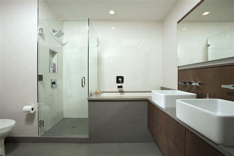 bathroom renovation washington dc washington dc design build master bathroom renovation