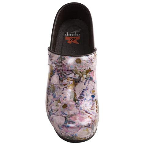 who sells dansko shoes who sells dansko shoes in columbia sc taconic golf club