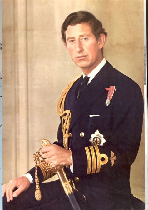 the world of charles world famous people prince charles the prince of wales