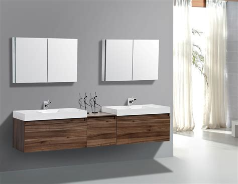 top 23 designs of modern bathroom vanities