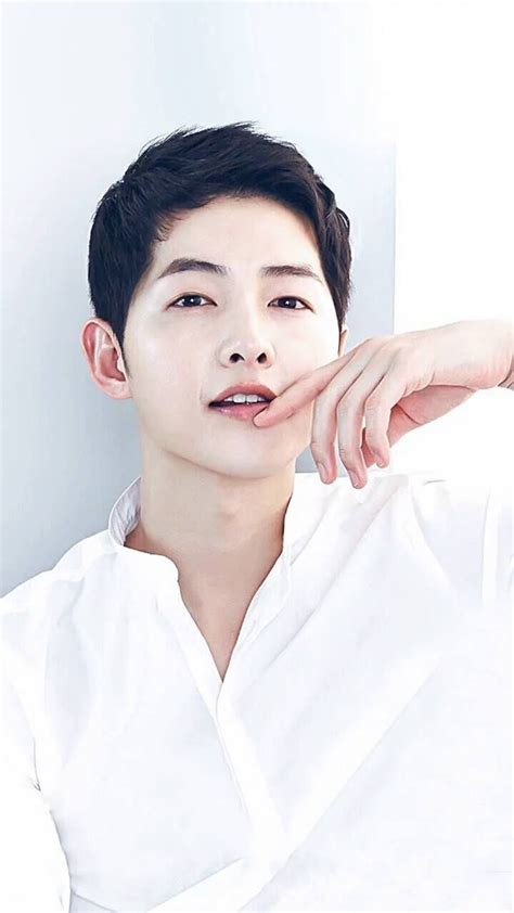 Soon Jong Ki best 25 song joong ki ideas on joong ki song
