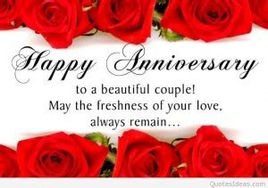 Wedding Wishes Christian by Christian Marriage Anniversary Quotes Quotesgram