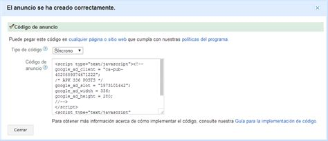 google adsense tutorial español 2015 google adsense tutorial para blogs 2014 2015 internet
