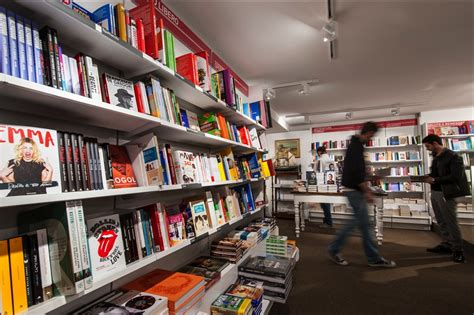 libreria in franchising mondadori retail franchising libri
