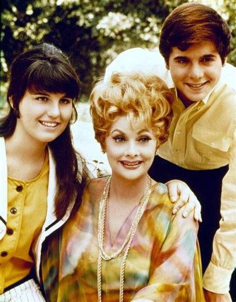 lucille ball and desi arnaz children 51 best images about desi arnaz jr on pinterest desi
