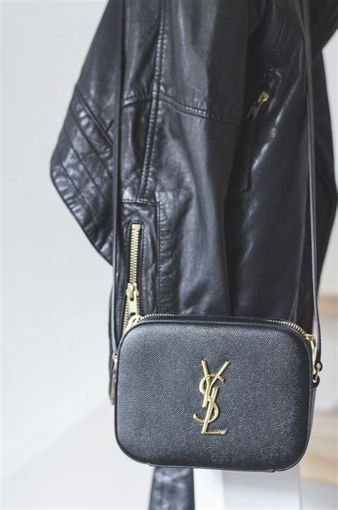 3 5 Bag Fashion 2948 ysl bag bags