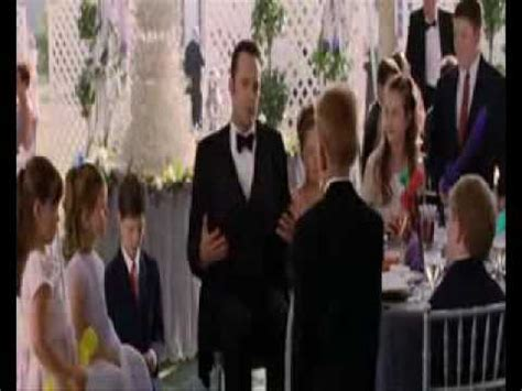 Wedding Crashers Team Player by Wedding Crashers 2005 Vidimovie