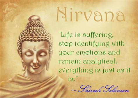 Related Keywords Suggestions For Nirvana Buddhist Festival