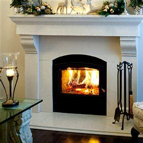 rsf woodburning fireplaces reviews 28 images rsf delta