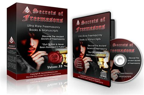 the lost rites and rituals of freemasonry books the lost symbol secrets uncover the mystery dan