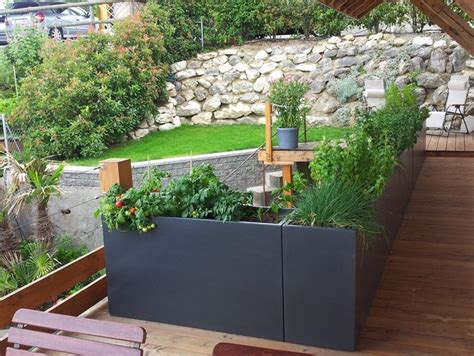 Bien Jardiniere Beton Leroy Merlin #4: fecd421ce4abe462706993930ae74f6c.jpg