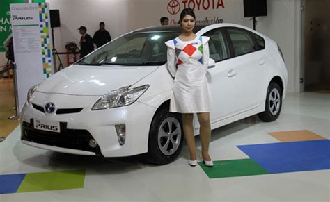 toyota new cars india toyota the name itself speak volumes about the best cars