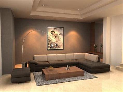 jasa design interior ruang tamu jasa desain ruko minimalis modern jasa desain 3d interior