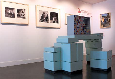 Musée Des Arts Decoratifs by Mobilier Exposition Mus 195 169 E