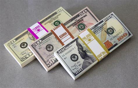 prop money deals on 1001 blocks