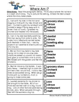 Inference Worksheets Pdf by The World S Catalog Of Ideas