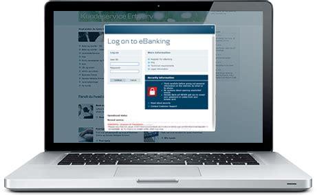 apple bank login image gallery e banking danske