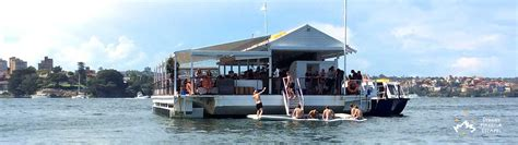 boats ylands the island boat hire private boat charter sydney harbour