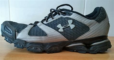 Under Armour Zapatillas Opiniones poker pai gow.es