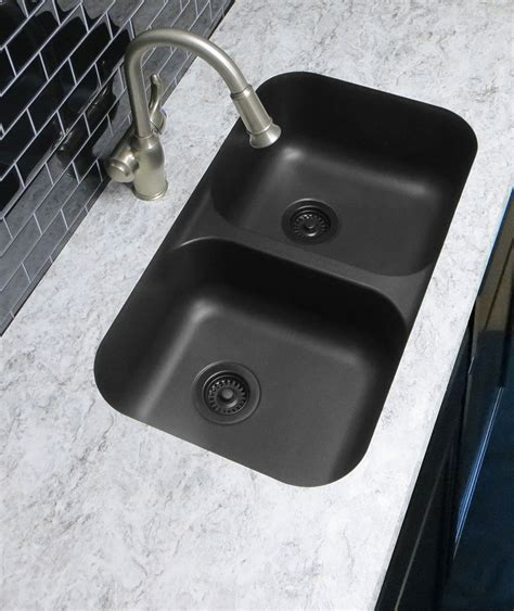 what is an undermount sink undermount sinks counter form