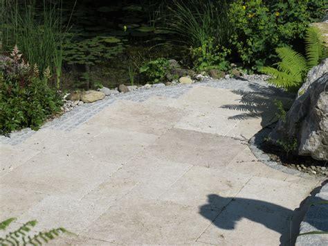 terrassenplatten zu verschenken 4712 terrassenplatten zu verschenken terrassenplatten und