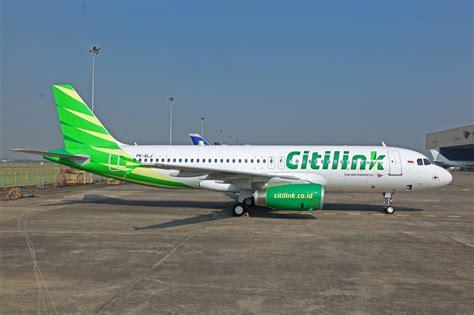 citilink travel bandung jakarta peraturan bayi naik pesawat menurut beberapa maskapai di