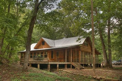 arkansas green homes for sale find a green home browse
