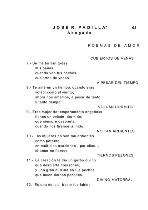 poema de yuuf wikipedia la enciclopedia libre antonio machado wikipedia la enciclopedia libre autos post