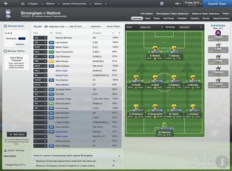 Download Football Manager 2013 Full Version Gratis | free download football manager 2013 full version