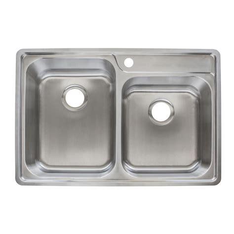slimline kitchen sinks slim rim kitchen sink