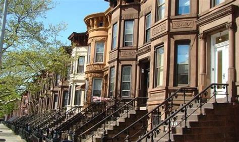 Multi Family Homes For Sale In Brooklyn Ny 11230