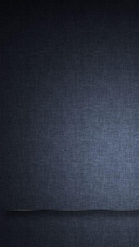 dark linen lockscreen iphone  wallpaper hd