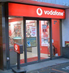 Offerte Vodafone Casa by Lavika It