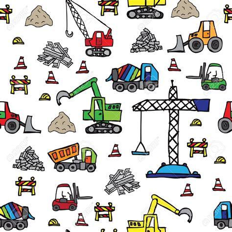 clipart site road construction site clipart clipground