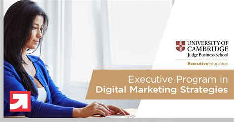 Best Mba Program For Digital Marketing by Post Graduate Certificate Program In Data Research