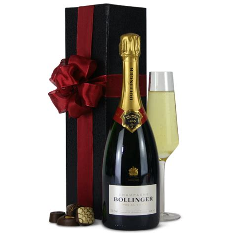 Wine And Spirits Gift Card Balance - alcohol gift delivery melbourne gift ftempo