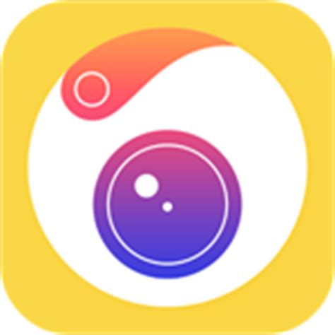 camera360 free apk camera360 ultimate apk for android free for android phones and tablets
