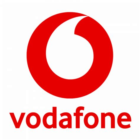 vodacom yebo millionaire yesterday result vodafone uk grows to 216000 fixed broadband and 9 5