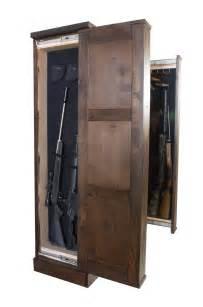 gun chest of drawers willa hide gun cabinets