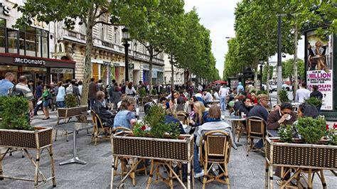 appartamenti parigi centro economici appartamenti parigi e b b wimdu