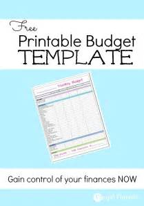 Free Budgets Templates Bi Weekly Budget Worksheet Free Printable New Calendar