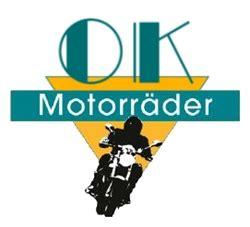 Motorradhandel Bad Kreuznach by O K Motorraeder In Bad Kreuznach Planig 214 Ffnungszeiten