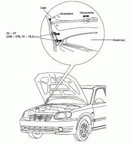 car repair manual download 1999 hyundai elantra parking system 1000 images about hyundai workshop service repair manual download on shops cars