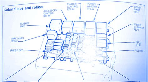 vx wiring diagram wiring diagrams