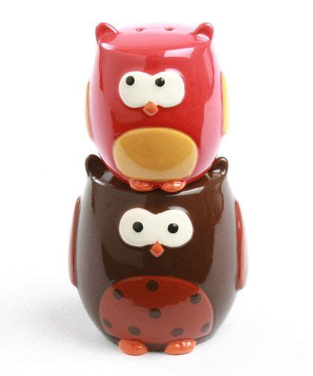 ceramic bearfoots salt and pepper shakers stacking 591 best salt and pepper shakers images on