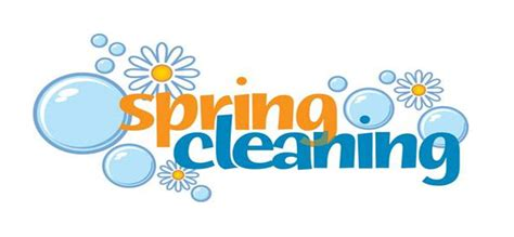 spring cleanup spring cleaning are you ready knoxville cpr by cpr
