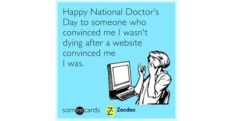 National S Day National Doctor S Day Bandages